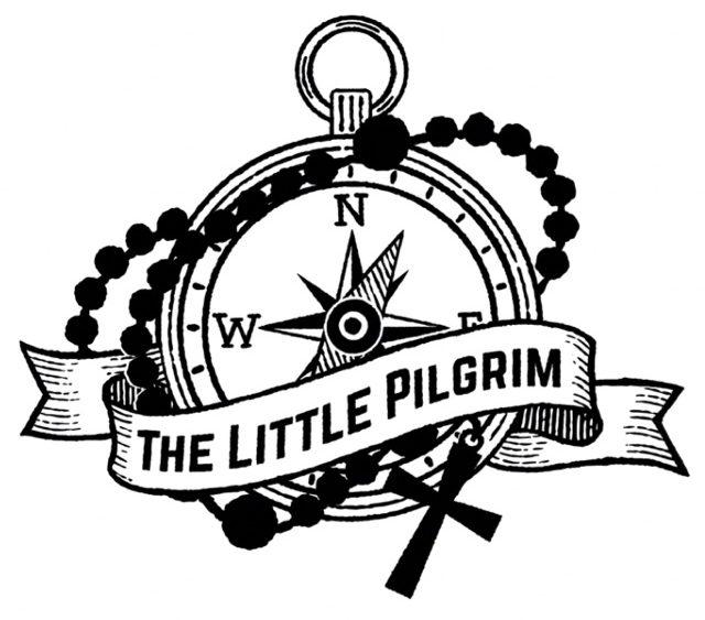 The Little Pilgrim